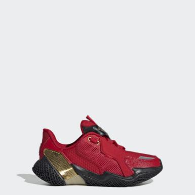 4UTURE RNR Shoes