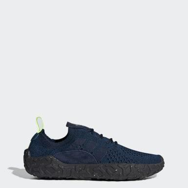 F/22 Primeknit Shoes