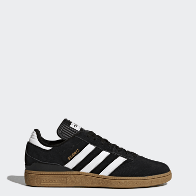 adidas Busenitz Pro Shoes Black adidas UK  adidas UK