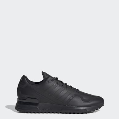Originals Black ZX 750 HD Shoes