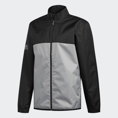 Men Golf Climastorm Provisional Jacket