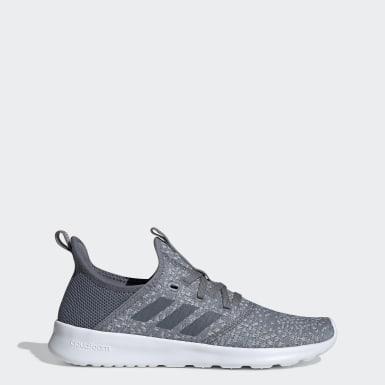 Cloudfoam Pure Schuh