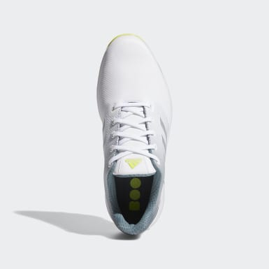 Γκολφ Λευκό ZG21