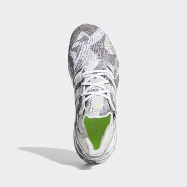 Men's Running Grey Ultraboost 20 Shoes