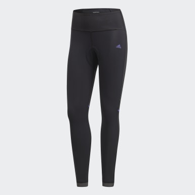 Supernova Padded WinterTights