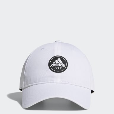 Cotton Relax Cap