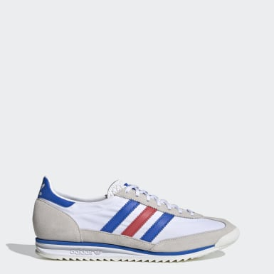 SL 72 Schuh