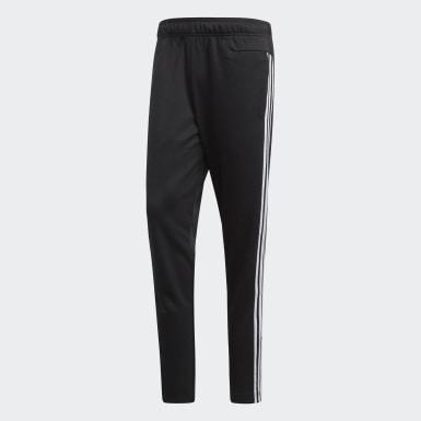 Pantalon ID Tiro noir Hommes Athletics