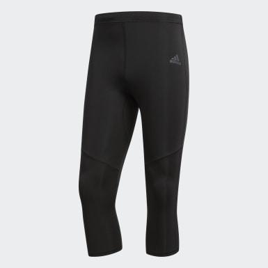Response 3/4 tights