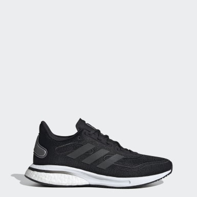 Women's Running Shoes | adidas US