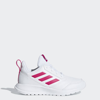 Męskie Buty Adidas Litestrike Sz 10,5 Multi Color Running