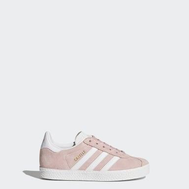 Παπούτσια Gazelle