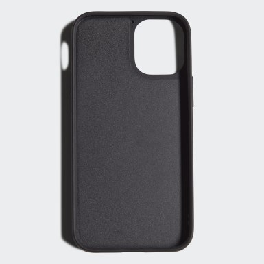 Capa Moldada Samba – iPhone 2020 de 5,4 pol. Preto Originals