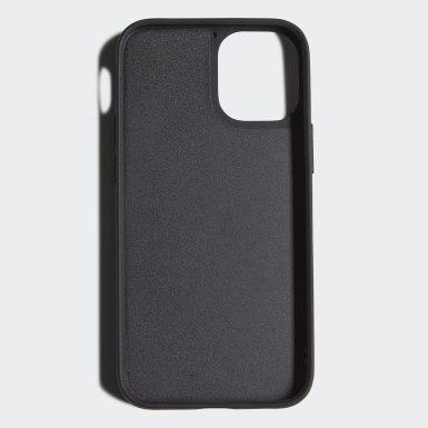 Originals Molded Samba iPhone 2020 Schutzhülle 5,4 Zoll Schwarz