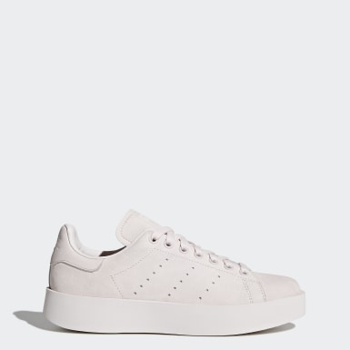 Tenis Stan Smith Bold