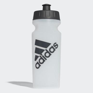 серый Спортивная бутылка 500 мл