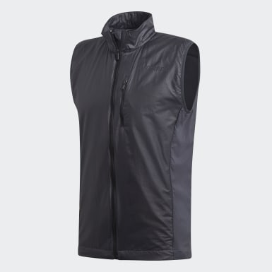 Terrex Agravic Alpha Shield Vest