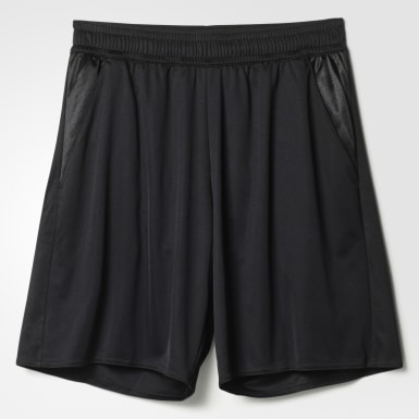 Shorts Referee 16