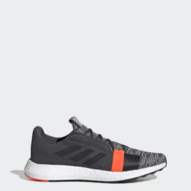 Pure Boost • adidas® Norge | Shop pureboost sneakers online