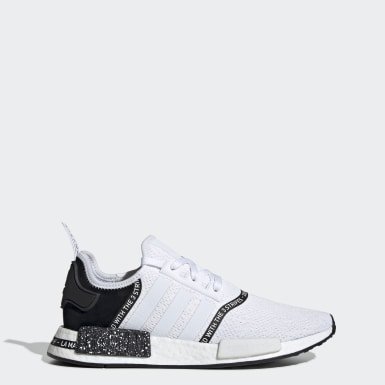 fc06278fdf Men - NMD R1 - Boost - Shoes | adidas US