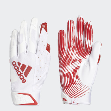 Adizero 9.0 Receiver Gloves