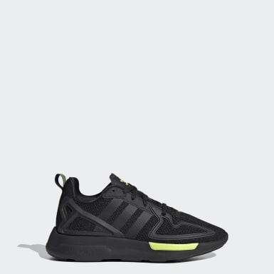 Sapatos ZX 2K Flux