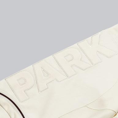Sweat-shirt IVY PARK