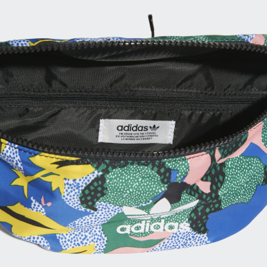 Women's Originals Multicolor Waist Bag
