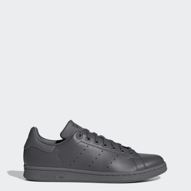 purchase cheap ed77d 12694 adidas Stan Smith Shoes in Grey | adidas Official Shop