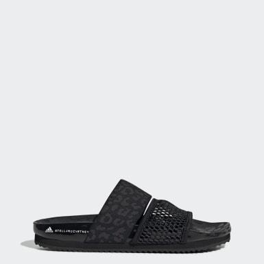 Pantofle Stella-Lette