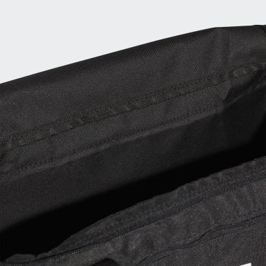 Linear Core sportstaske, small