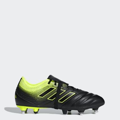 Copa Gloro 19.2 Soft Ground støvler