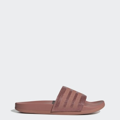 รองเท้าแตะ Adilette Comfort