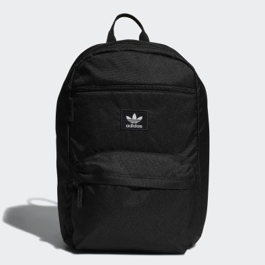 Originals Black Originals National Backpack