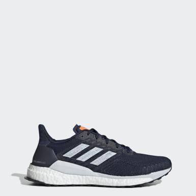 Solarboost 19 Schuh