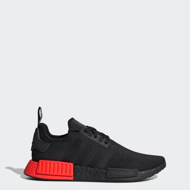 new product df0e1 ae385 adidas NMD: R1, R2, CS1, CS2, TS1 | adidas US