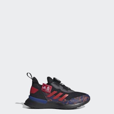 Кроссовки для бега RapidaRun Boa Chinese New Year