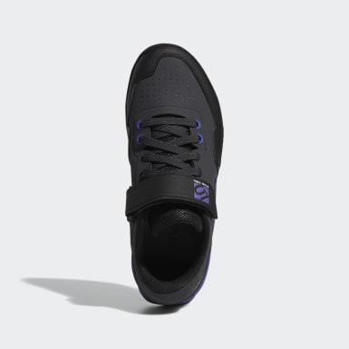 Sapatos de BTT com Atacadores Kestrel Five Ten Cinzento Mulher Five Ten
