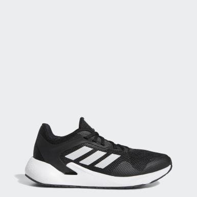 Women's Running Black Alphatorsion 360 Shoes