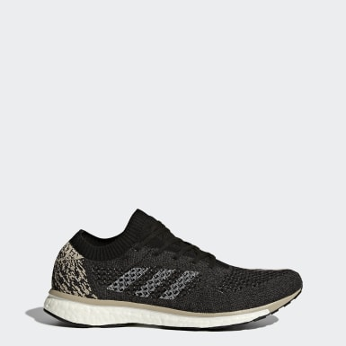adizero Primeknit Shoes