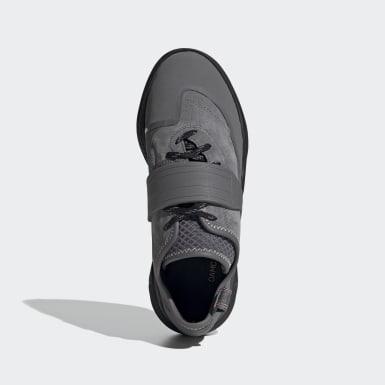 Originals Gri Type O-1 Ayakkabı
