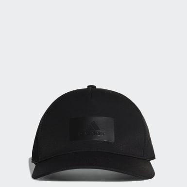 adidas Z.N.E. Logo Hat S16