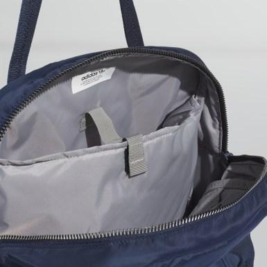 กระเป๋า Modern Holdall