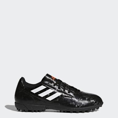 Zapatos de fútbol Turf Conquisto II
