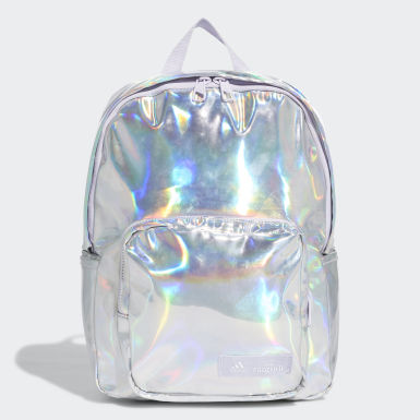 Mochila Frozen Multicores Kids Training