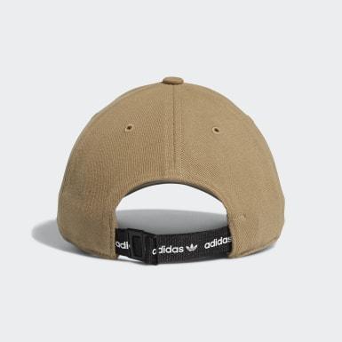 Men's Originals Relaxed Low Tide Hat