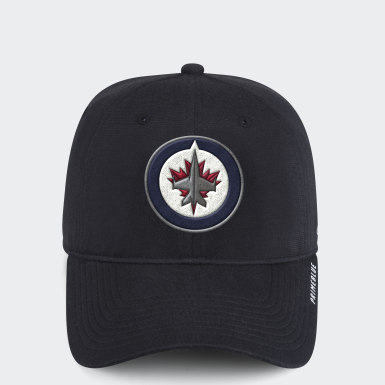 PRIMEBLUE CAP multicolore Hommes Hockey