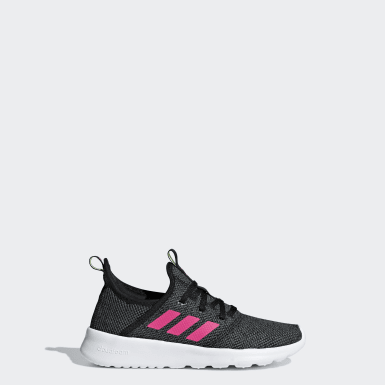 adidas Cloudfoam Insole Athletic Shoes | adidas US