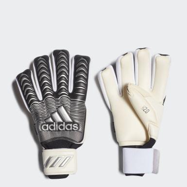 Вратарские перчатки Classic Pro Fingersave