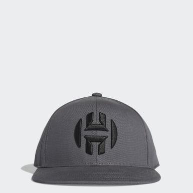 Harden Kappe